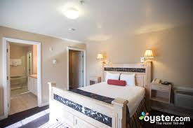 Mirage Two Bedroom Tower Suite by Encore At Wynn Las Vegas Hotel Oyster Com Review U0026 Photos