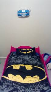 Batman Bed Set Queen by Cool Bedroom Ideas For Kids With Cars Model Quecasita Car Bed