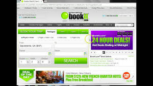 Bookit Coupon Code Just For You Enjoy These Halfprice Deals Extra 200 Budget Rental Car Coupon Codes 2018 Best 19 Tv Deals Bookcon Coupons For August Integrations Update Mailerlite Ski Barn Snowshoe Coupons Book It 2019 Hyatt Discount Codes Compare Rates With Flyertalk Forums Lulitonix Code Motel One Discount Mulligans Golf Course New Town Super Buffet Brand New Nobu Hotel Los Cabos Vacations Hilton Promo