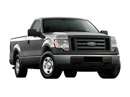 2012 Used Ford F-150 XLT At REV Motors Serving Portland, IID 18185103 2012 Used Ford Super Duty F250 Srw 4wd Reg Cab 137 Xl At Roman F350 Stake Body Truck For Sale 569490 Preowned Ford F150 2d Standard In Ashland 132371 F 150 Tarmac Photo Image Gallery For Truck Custom For Sale Classiccarscom Cc1166194 Big Sexy Becomes An Internet Superstar Fordtruckscom King Ranch Crew Pickup San Antonio Svt Raptor R Addonreplace Gta5modscom 2wd Long Bed Xlt Rev Motors Serving Portland Iid 185103 Port Orange Fl Ritchey Autos Lariat 4x4 Ecoboost Longterm Update 1 Motor Trend