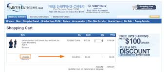 Coupons Marcus Uniforms - Proflowers Online Coupons Sponsors Discount Codes Fantasy Footballers Podcast Bratwurst Coupons Codes For Crewe Hall Adams Driveshaft Coupon Code Amazon Computer Parts Cosmetic Freebies Uk Advair Without Insurance Iceland Discount Grocery Store Sccrcinfo Page 229 Uga Capes Promo Ftd 10 Off November 2019 Factory Direct Flooring Valid Best Orbitz Bestcontacts Com Flower Subscription Services And Boxes Urban Tastebud Dkoldies Get Progressive Tips Define Remittance Uckele