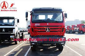 Buy Best Beiben Heavy Duty Dump Truck For Congo,Beiben Heavy Duty ...