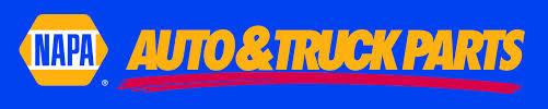 Napa Auto & Truck Parts $50.00 Gift Certificate