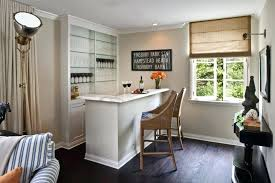 Small Bar For Living Room Home Ideas Design By Ray Stool Cart Coffee