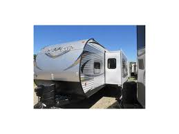 2018 Forest River Salem T36BHBS, Baraboo WI - - RVtrader.com 19 Best San Signs Awnings Images On Pinterest Sign Company 91 Wisconsin With Kids Milwaukee Gallagher Tent And Awning 28 Awnings For Tents Rainwear Shop Tents Sleeping Bags Cots 2015 Forest River Surveyor 192t Baraboo Wi Rvtradercom 33 Shops In Dtown Residential Window Awnings Portland 2018 Salem T36bhbs Nt2079 2017 Flagstaff Shamrock 183 For Sale 2005 Jayco Eagle Fifth Wheels 281rls Cruise Lite Th 180rt