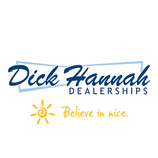 Dick Hannah Dealerships - YouTube Start Something New In 2018 At Dick Hannah Ram Truck Center Youtube Search Over 1000 Cars And Trucks Volkswagen Competitors Revenue Employees Owler Company Profile Ram Vehicles For Sale Dealrater Used Car Portland Vancouver Dealerships Cjdr Dickhannahcjdr Twitter Google Center Grand Opening Service Xpress Acura Goods Over 1 000 Cars Trucks