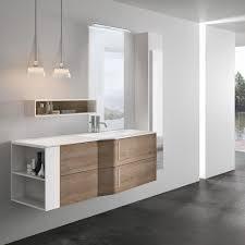 str8 badezimmer kabinett h190xl133 5xp50 56 cm zusammensetzung 102 weiß geromin ionahomestore