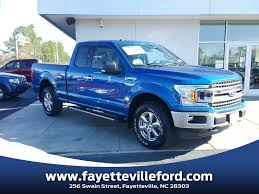 New 2018 Ford F-150 For Sale | Greensboro NC 2005 Intertional 4300 Greensboro Nc 5004286369 Semi Trucks For Sale In Nc Prime Freightliner Auto Service Truck Repair Towing Burlington 1999 Fl80 Sale In By Dealer New And Used On Cmialucktradercom 317 Edwardia Dr 27409 Terminal Property For Toyota Awesome 2017 Toyota Tundra 4900 Garbage Sanitation Auction 2018 Ford F150 18b8930 Stameys Barbecue 2009 Intertional Transtar