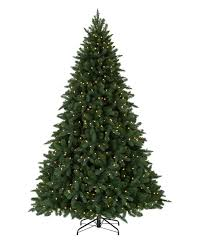 Balsam Hill Artificial Trees / Columbus In Usa Amadeus Coupon Status Codes Coupon Alert Internet Explorer Toolbar Decorating Large Ornaments Balsam Hill Artificial Trees 25 Off Inmovement Promo Codes Top 2017 Coupons Promocodewatch Splendor Of Autumn Home Tour With Lehman Lane Best Christmas Wreaths 2018 Ldon Evening Standard 12 Bloggers 8 Best Artificial Trees The Ipdent Outdoor Fairybellreg Tree Dear Friends Spirit Is In Full Effect At The Exterior Design Appealing For Inspiring