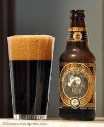 Ichabod Pumpkin Beer Calories by 217 Best Beers I Have Tried Images On Pinterest Beer Brewing
