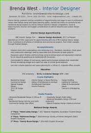Unique Resume Template Hospitality Drafting And Design Examples