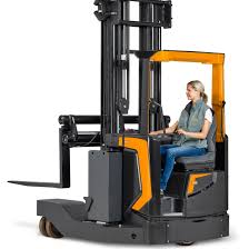 Humanic² Multiway Reach Truck | Rocla Hss Reach Trucks For Every Occasion And Application Cat Standon Truck Nrs9ca United Equipment Reach Truck 2030 Ton Pt Kharisma Esa Unggul Pantograph Double Deep Nr23 Forklift Hire Linde Series 1120 R14r20 Electric 15t 18t 5series Doosan Forklifts Raymond Stand Up Doubledeep Narrow Aisles Rd 5700 Reach Truck Electric Handling Ritm Industryritm Industry Trucks China Manup Bt Vce 150a Year 2012 Serial Number