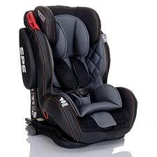 siege auto de 9 a 36kg lcp saturn ifix gt siège auto bebe isofix groupe 1 2 3 enfant