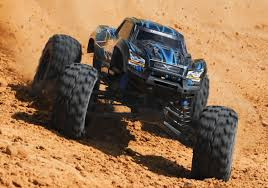 TRAXXAS X-Maxx RTR Brushless Waterproof +TSM + TQi, 6S VXL + ... Hobbys Car Rc Traxxas Best Rc Cars Under 300 24ghz 112 Waterproof Truck High Speed Remote Control Off China Rc Car Manufacturers And Suppliers On Alibacom The Best Rtr Car Summit Youtube Of The Week 7152012 Axial Scx10 Truck Stop Zd Racing Zmt10 9106s Thunder 110 24g 4wd Offroad How To Get Into Hobby Driving Rock Crawlers Tested Remo 1621 116 Brushed Short Electric Brushless Monster Tru Deguno Tools Cars Gadgets Consumer Electronics Trucks Toysrus