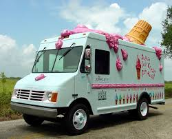 The Least Worst Ice-cream Truck Music Is | PollPals The 25 Best Salt And Straw Ideas On Pinterest Artisan Ice Cream Ice Cream Man Live Laugh Learn Bbc Autos Weird Tale Behind Jingles The Truck At Vcu Is Driving Me Fucking Insane Rva Leading Manufacturer Of Music Boxes For Trucks Calls Truck Ryan Wong Sheet Woodwind Musescore That Song Abagond A Fivecourse Thanksgiving Dinner Made Entirely From Straw Fresh In Portland La My Job We All Scream Hawaii Business Magazine Sams Club Blue Bird Bus Body Playing Turkey A Cold War Epic