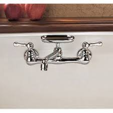 view the american standard 7292 152 handle wall mounted