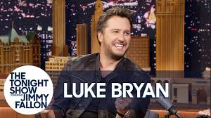 100 Luke Bryan We Rode In Trucks Where Can I Buy Last Minute Concert Tickets Vancouver Bc