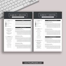 Resume Bundle – VisualTemplate.com Template For Rumes Printable Worksheet Page For Educations 8 Ken Coleman Resume Collection Ideas Personality Ramsey Solutions A Dave Company How To Write The Perfect Mmus Information Various Work 2015 Samples Database Rriculum Vitae Robert Clayton Robbins Md President And Chief Tips Landing A Client In 2018 Moms Hard 6 Stages Of Selfdiscovery Entreleadership Youtube