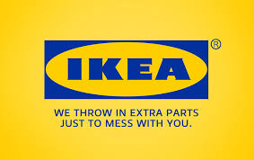 These 20 Honest Slogans Reveal The Truth About Worlds Biggest Brands