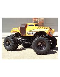 Traxxas 3602R Monster Mutt RTR Electric RC Truck Traxxas Stampede 2wd Electric Rc Truck 1938566602 720763 116 Summit Vxl Brushless Unlimited Desert Racer Udr 6s Rtr 4wd Race Vs Fullsized Top Speed Scale Ripit 110 Extreme Terrain Monster With Rustler Brushed Hawaiian Edition Hobby Pro 3602r Mutt Erevo Remote Control Time To Go Fast Slash Drag Car Project Part 1 Tsm No Module Black Horizon Hobby Bigfoot Monster Truck One Stop