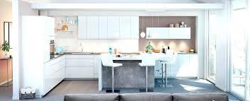 modele de cuisine blanche modele cuisine blanche modele cuisine blanc laquac trendy cuisine