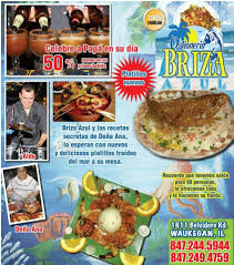Briza Azul - 53 Photos & 18 Reviews - Seafood - 1611 Belvidere Rd ... New Backyard Steak Pit Vtorsecurityme Woodland Winter Lindenhurst Park District Art Rave Inc Chicago Past Time Tickets In Gurnee Il Pit Reviews 28 Images Nse Best Barbecue 2017 Platinum Membership Jimanos Pizzeria Menu Reviews Specials More Ford F250 Super Duty For Sale Gillespie Events Videos Archadeck Outdoor Living Chamber Profile By Town Square Publications Llc Issuu Prices Restaurant The Review Zagat
