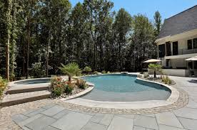 High-End Pool Design Trends - James River Construction, Richmond VA Inground Swimming Pool Designs Ideas The Worlds Best Photos Of Backyard And Sunbathing Flickr Hive Mind Hq Happy Hounds Club Final Site Oneyear Anniversary In Rome Reminds Me All The Reasons I Love Backyard Oasis Backyards Excellent Large With A Lawn And Chairs Block Nz Villa Wars Stanford Hillview Hotel Hong Kong Tsim Sha Tsui Kowloon Modern Above Ground Oval Combine Dark 16 Inspirational Landscape As Seen From Newest Photos Flower Cottages