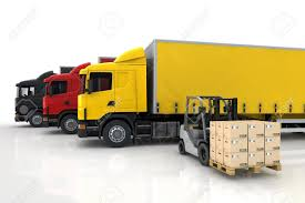 Shipping Services | Venusdelivery Select Legal Boat Hauling Company For Shipping Putting The Big Ones On Bus Feed Yard Foodie Container Transit Truck Psd Mockup Mockups Side Loader Delivery Of 20ft Youtube Ship A Car From Usa To Africa Get Rates Overseas Relocations Sea Containers Nz Tangerine Mandarin Demand And Fuel Plus An Mec Truck Hauling An Evergreen Shipping Container Along M20 Sunnyfield Veg Ltd Whats Best Way The Autotempest Blog