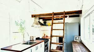 100 Small Townhouse Interior Design Ideas Tiny Homes Dummieinfo Dummieinfo
