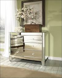 Ameriwood Dresser Big Lots by Bedroom Wonderful Cheap Dressers Big Lots Used Chest Of Drawers
