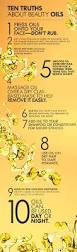Bed Head Moisture Maniac by 26 Best 100 Pure Oil Cocktails Images On Pinterest Natural Hair
