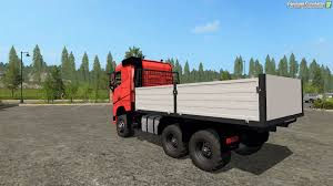 Volvo FH16 Flatbed Truck V1.0 For FS 17 » Download FS 17 Mods For ... Green Flatbed Truck Stock Vector Illustration Of Machine 92463422 Flat Deck Truck Beds And Dump Bodies Flatbed Watch Dogs Wiki Fandom Powered By Wikia Wikipedia 1224 Ft Arizona Commercial Rentals Trucks Curry Supply Company For Children Kids Video Youtube Why Get A Rental Flex Fleet Ex Fleet Isuzu Npr400 4 Tonne Flat Deck Truck For Sale Junk Mail Chevrolet Flatbed 1481