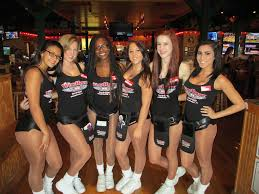 100 The Wing House Worlds Most Recently Posted Photos Of Winghouse And Winter