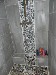 galet salle de bain on decoration d interieur moderne galets sol