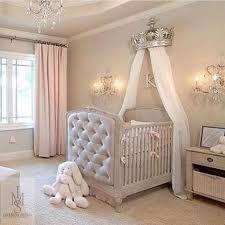 baby schlafzimmer baby schlafzimmer ermutigt zu unser