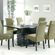 Grey Dining Chair Covers Plastic Room Beautiful