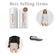 This Week's Top Selling Items | The Spoiled Home Native Sensitive Deodorant Review Every Little Story Amazon Coupon Code 20 Off Order Coupons For Mountain Rose Herbs Native Deodorant Vegan Cruelty Free Vcf 23 Best Organic And Allnatural Deodorants Of 2019 That Actually Work I Finally Made The Switch To Natural Heres What Learned Foroffice August 2017 Can Natural Pass Summer Stink Test 50 Nativecos Coupon Code W Shipping Sep 2018 Cos Promotion Front End Engineers Brands All In Usa Love List