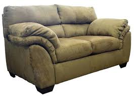 R Cleaning Suede Furniture With Vinegar How To Clean A Suede Couch