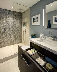 75 beautiful small bathroom pictures ideas may 2021 houzz