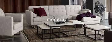 100 Living Room Table Modern Shop Furniture Abode Hawaii Oahu Big Island Maui Kauai