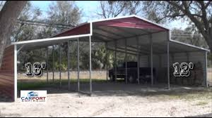 Steel Barns - 42'X26' Steel Barn, Garage, Lean To Building By ... Steel Barns 42x26 Barn Garage Lean To Building By Lelands Carports Youtube Ripoff Report Tnt Carports Complaint Review Mt Airy North Carolina 1 Metal Garages In Carportscom Building Being Installed By Tnt American Classifieds Amclasstemple Twitter Barns48x31 Horse Shelter Style Georgia Wood 7709432265 Tnt Ranch Sales Circle Mc Welding Beautiful Horse Stalls Buildings