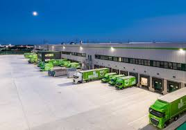 Southland Flooring Supplies Wood Dale Il by Logistics Real Estate U0026 Supply Chain Logistics Prologis