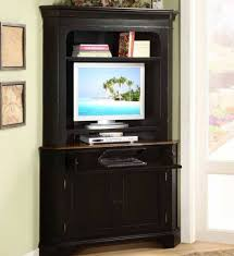 Encouraging Clos Clothing Armoire Furniture Wardrobe Closets Ikea ... Fniture Rug Eaging Sauder Tv Stands For Home Idea Bedroom Armoires Amazoncom Corner Armoire Cabinet With Stand Black 44 Z Gallerie And White Begnings Tv 70 Tv Stand Rc Willey Store Small Armoire With Pocket Doors Abolishrmcom Fill Your Alluring Chic 50 Inch Low Profile Flat Screen Glass Shelf In Wall Units Marvellous Corner Wall Ertainment Center Best 25 Kitchen Ideas On Pinterest For Bar Wardrobe Closet Greatest Pine Two Door 1 Pine