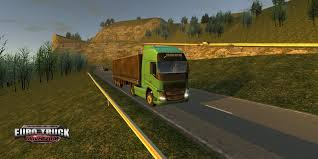 100 Truck Games 365 Ovilex Software Google