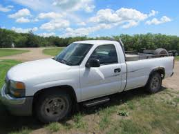2004 GMC SIERRA REG CAB, 194689KM, GAS, 2WHEEL DRIVE, TOOL BOX ... 2004 Gmc Sierra Red Interior Google Search Trucks Nuff Said Gmc Sierra 1500 Information And Photos Zombiedrive Mooresville Used Truck For Sale Listing All Cars Sierra Work Truck Alaskan Equipment C4500 Tow Used 4500 For Sale 2046 Ccsb 2500hd Chevy Forum Cab Chassis Pickup G237 Indianapolis 2013 Base Extended Cab 53l V8 4x4 Auto 81 Parkersburg All Vehicles