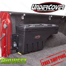 Undercover SC201D Swing Case Truck Bed Storage Device Fit Ford F ... 2005up Frontier 5 Micro Bed Four Door Crew Cab 12volt Led Light For Truck Cgogear Accsories Sears Cm Review And Install Flatbed Truck Bed A Dodge Chevy Long Srw 84x56x38 Truxedo Lo Pro Qt Invisarack Tonneau Cover In Stock Wade 7201191 Tailgate Cap Black Smooth Finish 1988 Easy Sleeping Platform Highpoint Outdoors 11 Pickup Hacks The Family Hdyman Fall Guy First Opening Of Door Youtube Border Patrol Finds 14 Million In Drugs Hidden Metal