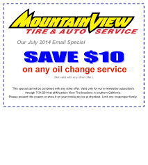 Walmart Tires Auto Parts Coupons Lincoln New Philadelphia Oh We Did It Massive Wheel And Tire Rack Complete Home Page Tirerack Discount Code October 2018 Whosale Buyer Coupon Codes Hotels Jekyll Island Ga Beach Ultra Highperformance Firestone Firehawk Indy 500 Caridcom Coupon Codes Discounts Promotions Discount Direct Tires Wheels For Sale Online Why This Michelin Promo Is Essentially A Scam Masters Of All Terrain Expired Coupons Military Mn90 Rc Car Rtr 3959 Price Google Sketchup Webeyecare 2019 1up Usa Bike Review Gearjunkie