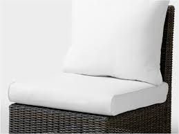3 Seat Sofa Cover by Recliner Sofa Covers Lovely Furniture Oversized Chair Slipcovers