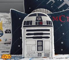 Star Wars™ Decorative Cushion Covers | Pottery Barn Kids 200 Best Pottery Barn Designs Images On Pinterest Bathroom Ideas Painted Pumpkin Pillow Inspired Basketweave Cushion Cover Au Tips Ideas Catstudio Pillows Target Brings Coastal Chic To South Beach Are Those Amy Spencer Interiors Printed And Patterned Silver Taupe Performance Tweed Really Like The Look Place Mats Style For Less The Knockoff Pillow Seasonal Pillows A Fraction Of Price From Thrifty Decor Chick