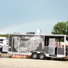 Prime From Scratch (@prime_scratch) | Twitter Midlake Live In Denton Tx Trailer Youtube 2014 Ram 1500 Sport 1c6rr6mt3es339908 Truck Wash Tx Vehicle Wrap Installer Truxx Outfitters Peterbilt Gm Expects Further Growth Truck Market For 2018 James Wood Buick Gmc Is Your Dealer 2016 Cadillac Escalade Wikipedia Prime From Scratch Prime_scratch Twitter The Flat Earth Guy Has A New Message